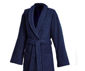 Weseta Bademantel Dreamflor Unisex /11 night blue