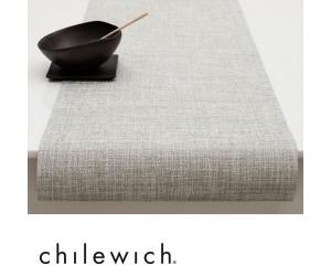 Chilewich Läufer Bouclé mist