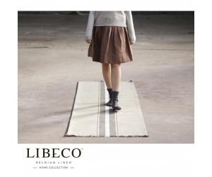 Libeco Teppich Brimfield
