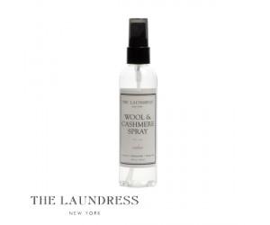 The Laundress Wool & Cashmere Spray Cedar