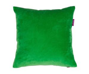 Farbenfreunde Dekokissen magic green -248 (5 Größen)