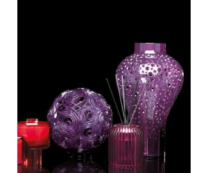 Kartell Fragrances Diffusor Cache-Cache Pink/Lila - Ombreuse