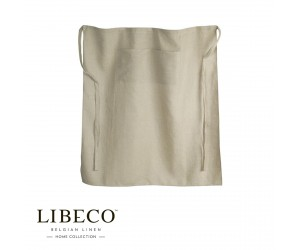 Libeco Schürze Café
