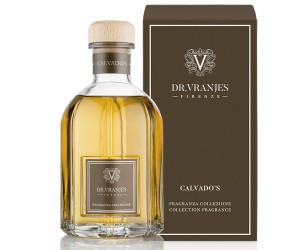 Dr. Vranjes Raumduft Calvados