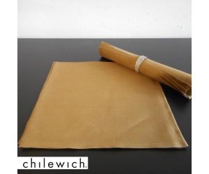 Chilewich Serviette Single caramel