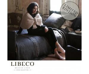 Libeco Tagesdecke Casablanca