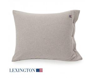 Lexington Bettwäsche Chambray Flannel