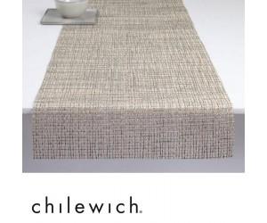 Chilewich Läufer Lattice mica