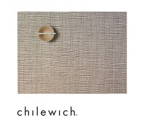 Chilewich Tischset Lattice mika