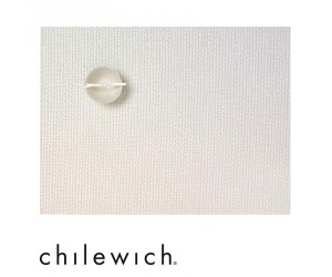 Chilewich Tischset Lattice weiß
