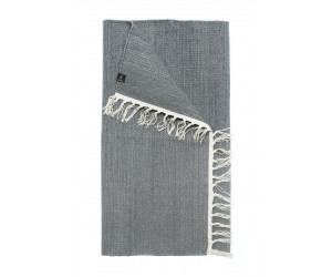 Himla Teppich Särö grau (4 Größen)