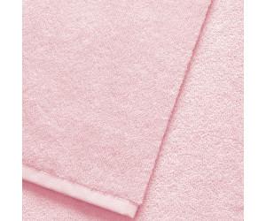 Christian Fischbacher Handtucherie Prestige rosa -828 (in 5 Größen)