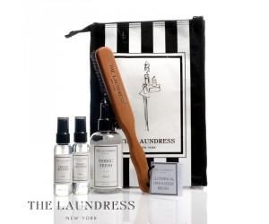 The Laundress Geschenkset für Kleider - und Teppiche