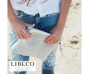 Libeco Etui Corse ash