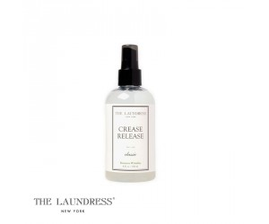 The Laundress Faltenglätter Crease Release