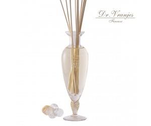 Dr. Vranjes Raumduft Crystallo Magnolia Orchidea