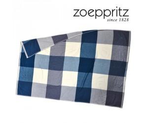 Zoeppritz Decke Cube curacao-790