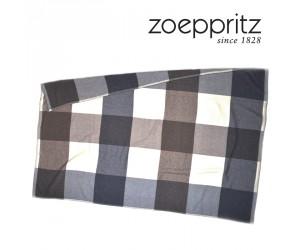 Zoeppritz Decke Cube smoke-840