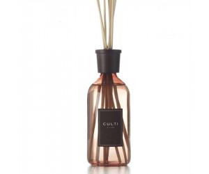 Culti Raumduft Colours-Brown Aramara (500 ml)