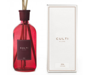 Culti Raumduft Colours-Ruby  Era
