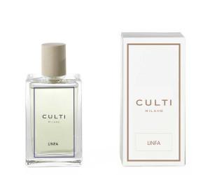 Culti Raumspray Linfa
