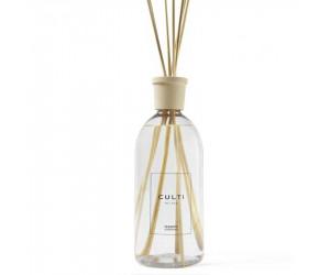Culti Raumduft Welcome PET-Flasche Aramara (990 ml)