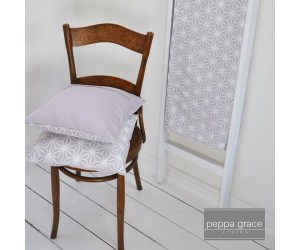 Peppa Grace Wendebettwäsche-Set Cuneo