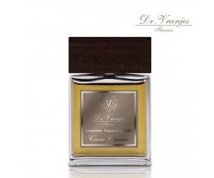 Dr. Vranjes Car-Parfum Spray Cuoio Classico