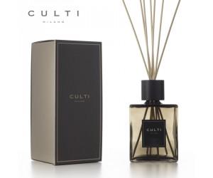 Culti Raumduft Decor Classic Mediterranea