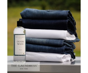 The Laundress Jeanswaschmittel - Denim Wash