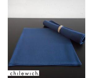 Chilewich Serviette Single denim
