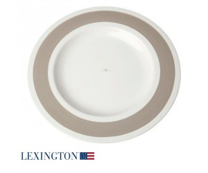Lexington Platte Star beige