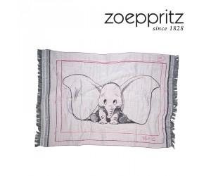 Zoeppritz Decke Mickey Dumbo Ears-320