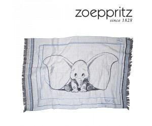 Zoeppritz Decke Mickey Dumbo Ears-520