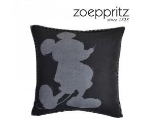 Zoeppritz Dekokissen Soft Mouse-980
