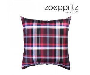 Zoeppritz Bettwäsche Warm Up-390