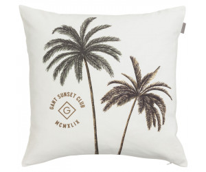 Gant Dekokissenbezug Palm Cushion