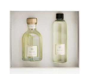 Dr. Vranjes Geschenkset Ginger Lime Raumduft & Refill 500 ml