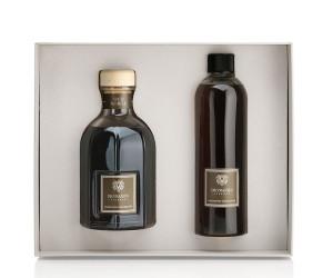 Dr. Vranjes Geschenkset Oud Nobile Raumduft & Refill 500 ml