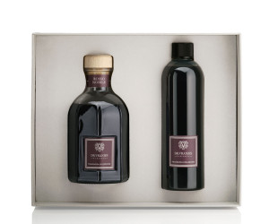 Dr. Vranjes Geschenkset Rosso Nobile Raumduft & Refill 500 ml