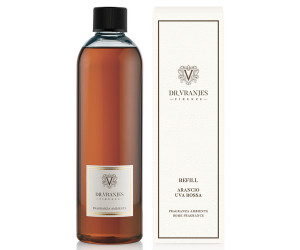 Dr. Vranjes Refill Arancio & Uva Rossa