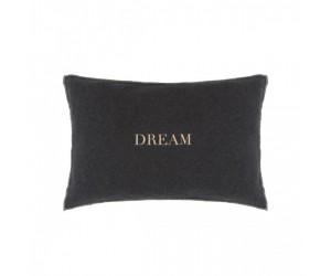 Dream Dekokissen anthrazit