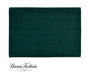 Christian Fischbacher Duschvorleger Dreampure emerald