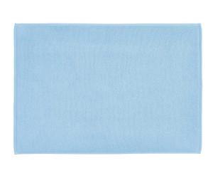 Weseta Duschvorleger Dreampure ciel -40 (50 x 70 cm)