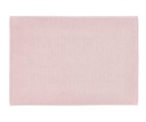 Weseta Duschvorleger Dreampure blossom -41 (50 x 70 cm)