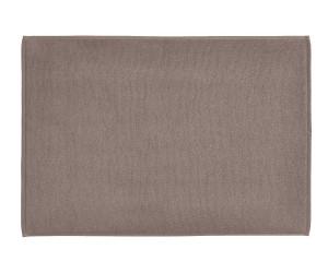 Weseta Duschvorleger Dreampure cashmere -76 (50 x 70 cm)