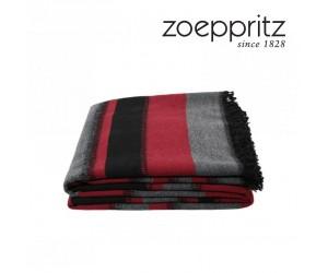 Zoeppritz Decke Endless geranium-355