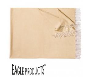 Eagle Products Plaid Boston camel