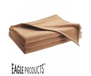 Eagle Products Plaid Nil