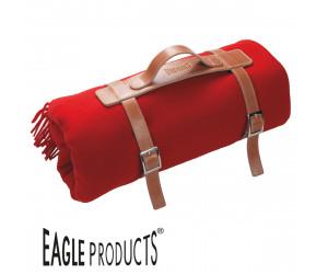 Eagle Products Tragegurt Polo